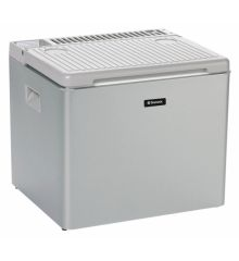 Dometic RC1600 light grey exterior